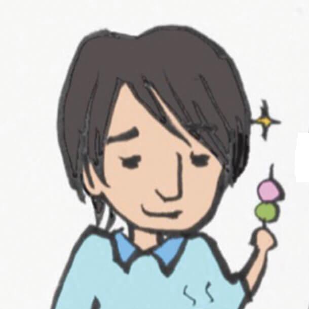 和歌の入門教室(修辞法)「縁語」